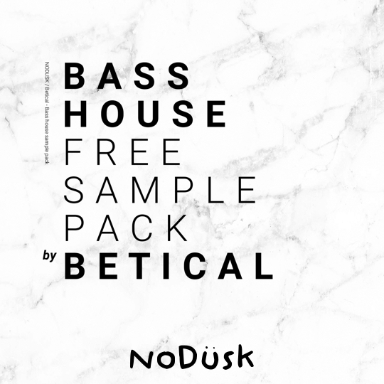 Betical Bass House