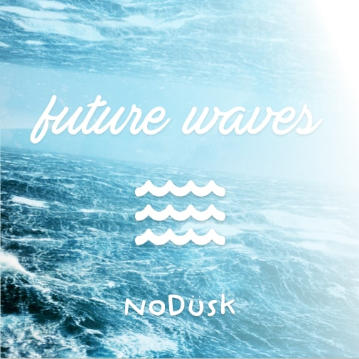 Future Waves