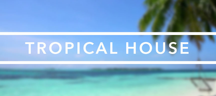List of Free Tropical House Sample Packs and Presets (Updated)