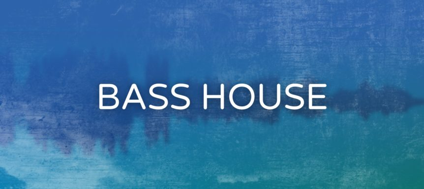 List of Free Bass House Samples and Presets (Updated)