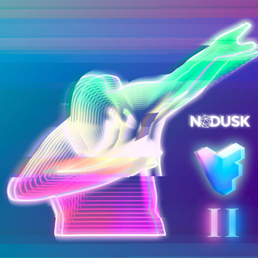 Free Downloads - NoDusk EDM Sample Packs